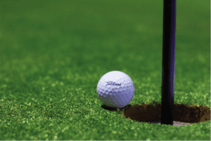 How-To-Prevent-Pain-While-Playing-Golf-Scottsdale-Physical-Therapy