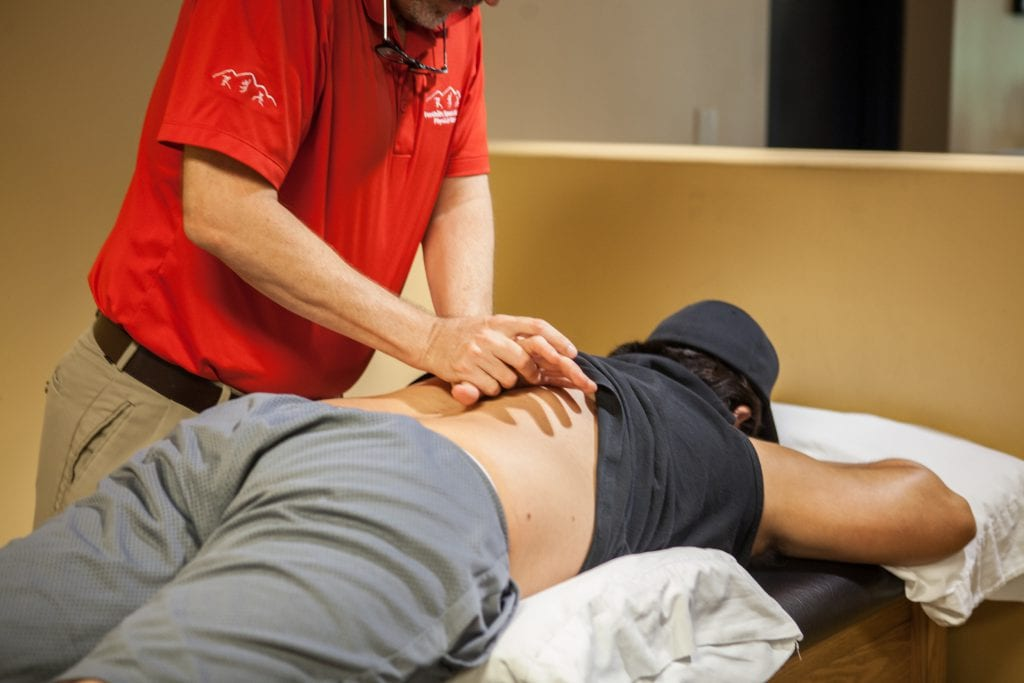 how-to-prevent-low-back-pain-foothills-sports-medicine