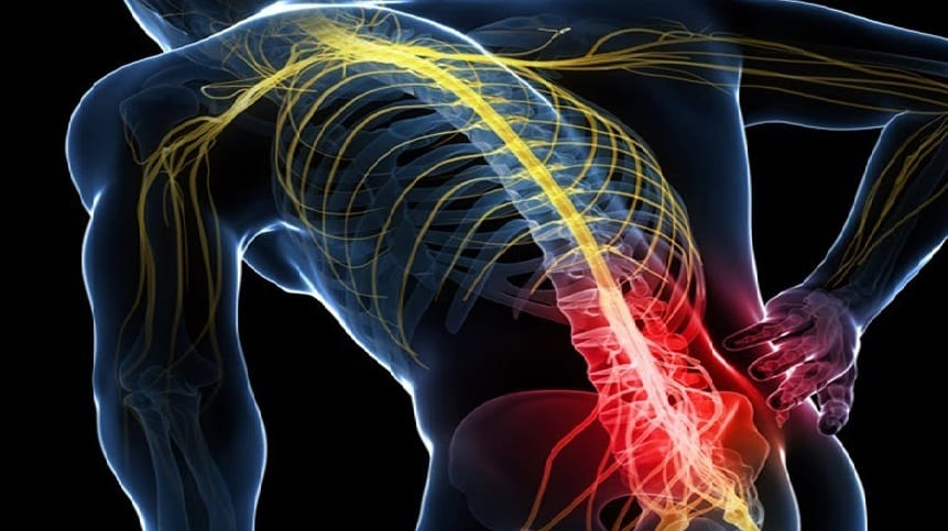 The Dangers of Untreated Sciatica Nerve Pain